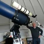 sterrenwachthellendoorn1 (002)