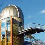 sterrenwachthellendoorn2 (002)