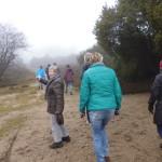 wandeling1 (3)